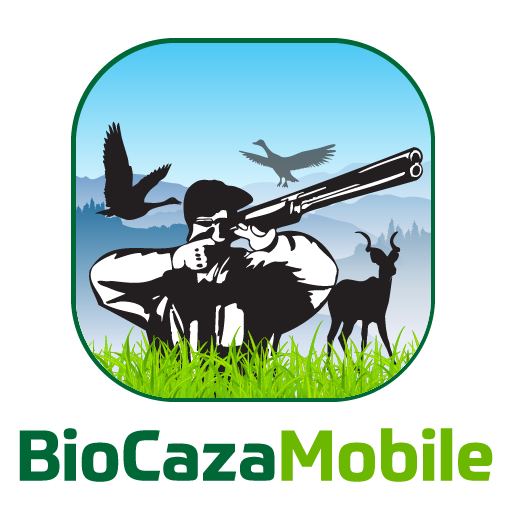 BioCazaMobile - Sport and Commercial Hunting file APK Free for PC, smart TV Download