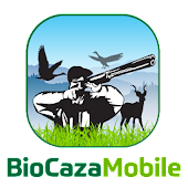 BioCazaMobile - Sport and Commercial Hunting