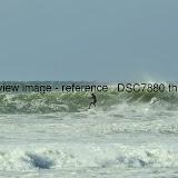 _DSC7880.thumb.jpg