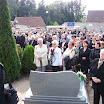 Pogrzeb (30).jpg
