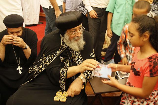 H.H Pope Tawadros II Visit (4th Album) - _MG_1315.JPG