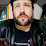 Neil J Schwab's profile photo