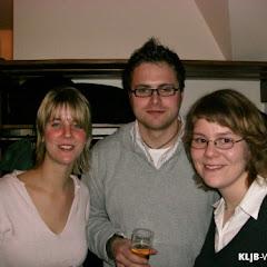 Kellnerball2007
