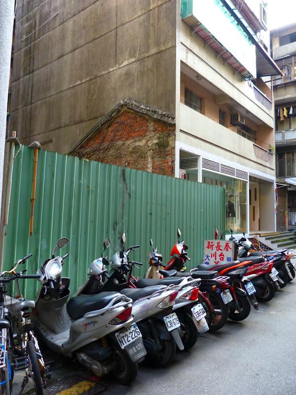 TAIWAN Taipei - P1260383.JPG