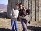 Arjeta & Simona.jpg