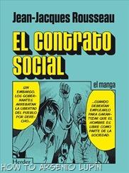 P00016 - El contrato social