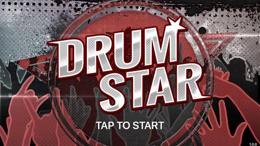 DRUM STAR-Drums Game- 2.0.7 Windows u7528 4