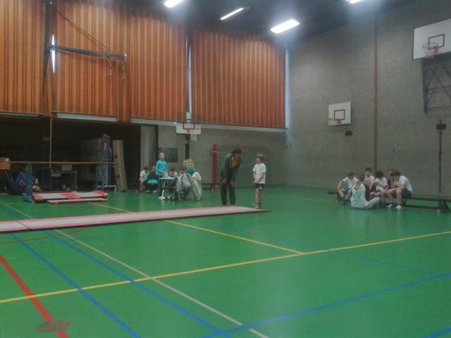Gymnastiekcompetitie Denekamp 2014 - 2014-02-08%2B15.12.02.jpg