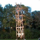 JOTARI 2006 (deel 2)