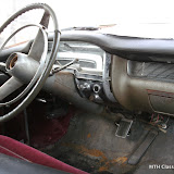 1954-55-56 Cadillac - BILD1519.JPG