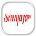 Sriwijaya TV Streaming Online