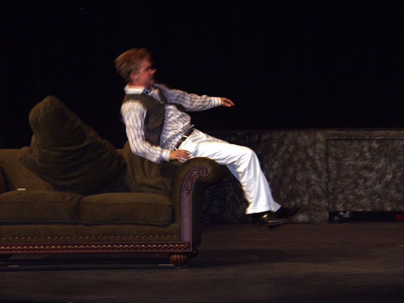 2003Me&MyGirl - ShowStoppers3%2B072.jpg