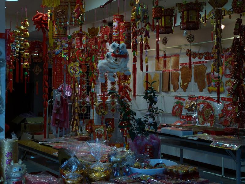 TAIWAN. Chuifen ou Jioufen ...et Keelung ( Nord de Taipei) - jiofen%2B001.jpg
