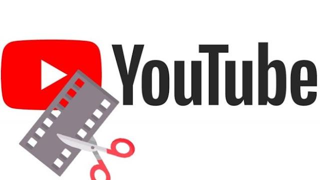 يختبر YouTube ميزة المقاطع الجديدة لمساعدتك في مشاركة مقاطع الفيديو الصغيرة