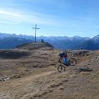 E-Bike Spitzige Lun jagdhof.bike (20).JPG