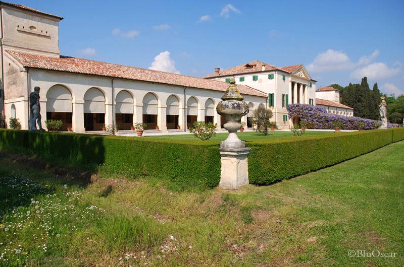 Villa Emo 07
