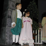 2003 The Sorcerer - DSCN1326.jpg