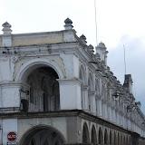 guatemala - 56480929.JPG