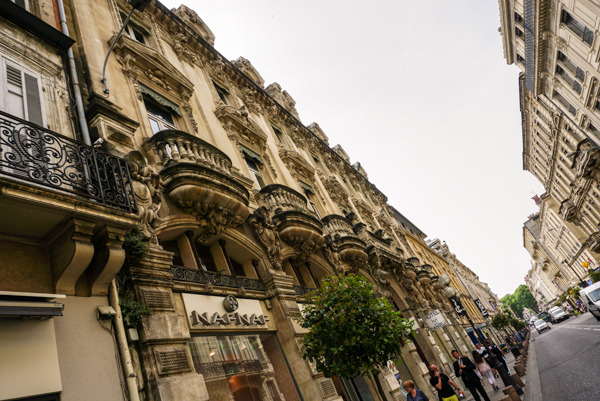 photo Avignon-3_zpssy47qfxv.jpg