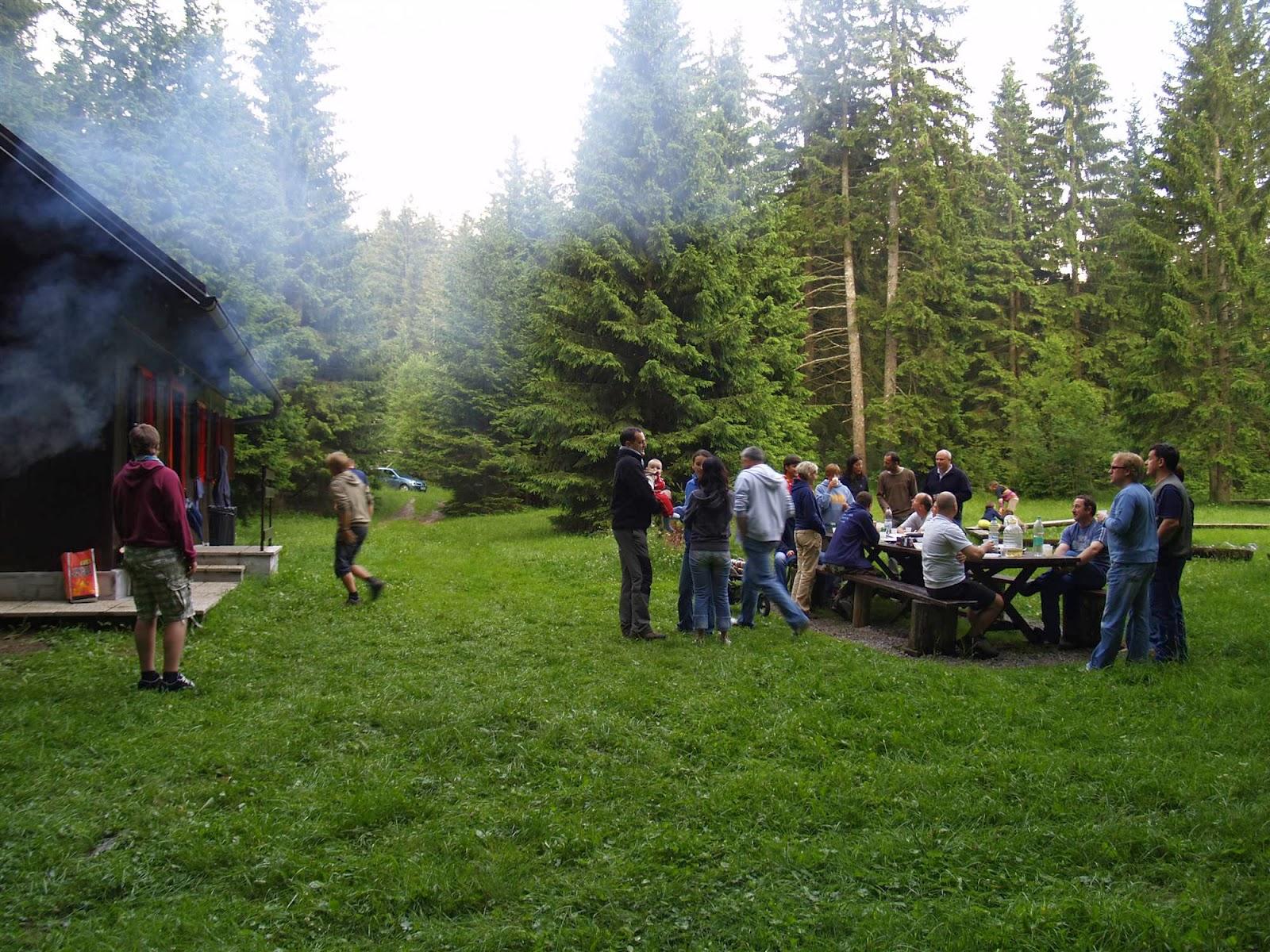 Srečanje z Rečani, Črni dol 2009 - _6273054.JPG