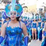 CarnavaldeNavalmoral2015_310.jpg