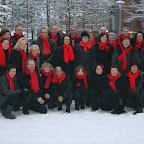 2010-19-12 Kerstoptreden Velp Popkoor2000 021.JPG