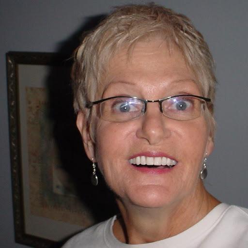 Donna Luce