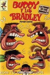 P00002 - Buddy y los Bradley -La t