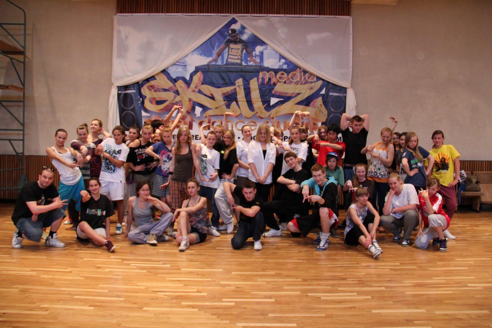 Workshopai su Detroit (Belarus) - IMG_9532.JPG