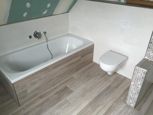 terrassenplatten sauber bekommen. Black Bedroom Furniture Sets. Home Design Ideas