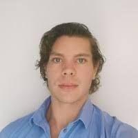 Bourse ABC