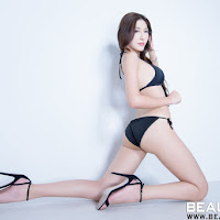 [Beautyleg]2015-11-09 No.1210 Xin 0039.jpg