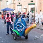 carnavals_optocht_rijen_2015_046.jpg