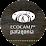 EcoCamp Patagonia's profile photo