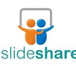 Usa SlideShare para Tu Negocio