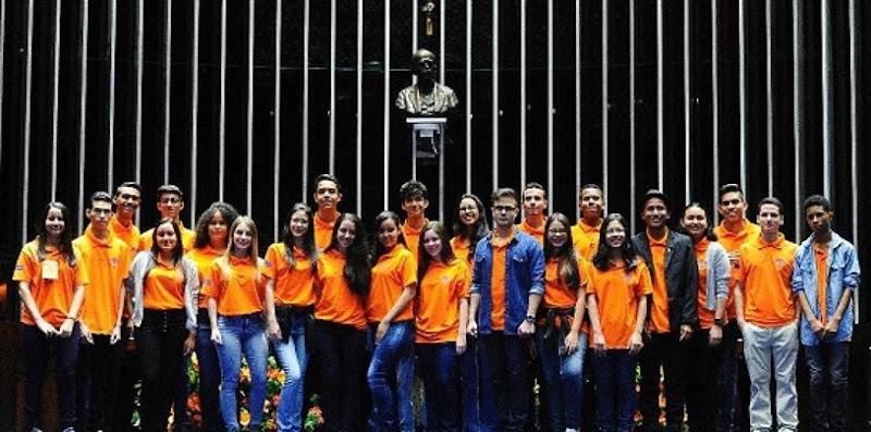 quatro-estudantes-de-mt-sao-pre-selecionados-para-parlamento-jovem-2018