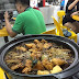 Qi Xiang Chicken Pot (奇香鸡煲) to Goodness