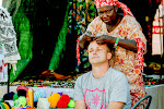 aFESTIVALS 2018_DE-AfrikaTage_people_web9938.jpg