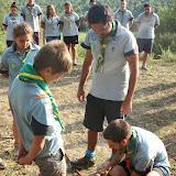 Campaments Estiu Cabanelles 2014 - IMG_0414.JPG