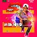 New Music: Mik Hud - Soco [Wizkid Cover]