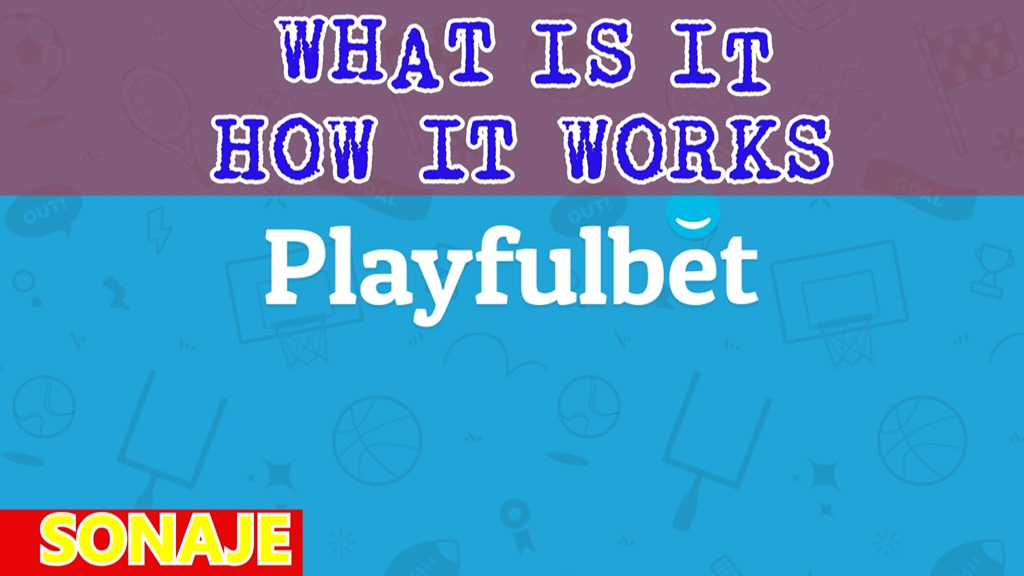 [playfulbet+what+is+it%2C+how+it+works%5B4%5D]