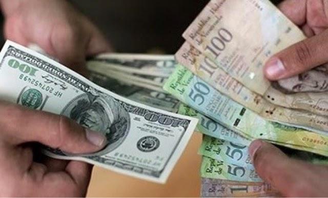 El SIMADI no liquida dolares a los empresarios