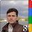 Алексей Ефимов's profile photo