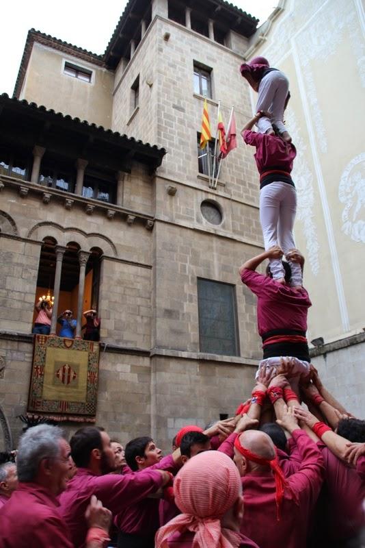 Actuació Sant Miquel  28-09-14 - IMG_5220.jpg