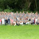 Golfweek 2016 ProAm