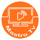 Master.tv Download for PC Windows 10/8/7