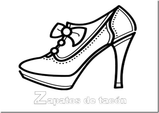 11zapatos de tacon  5 (1)