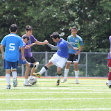 Pawo/Pamo Je Dhen Basketball and Soccer tournament at Seattle by TYC - IMG_0424.JPG