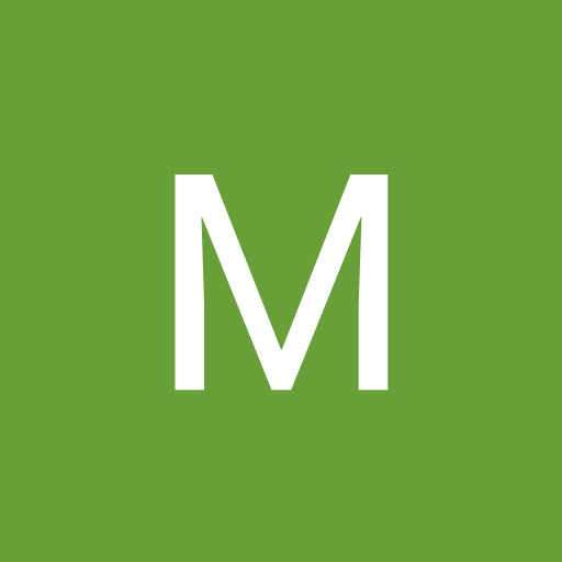 user Marksman King apkdeer profile image
