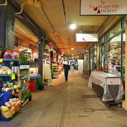 Atwater Market's profile photo